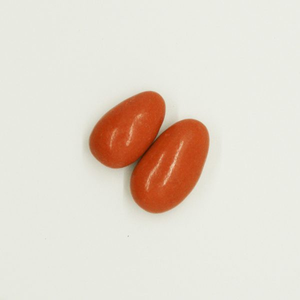Roasted Cinnamon Flavored Almonds